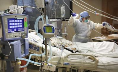 Hội chứng PICS và nguy cơ xuất hiện ở người bệnh mắc COVID-19 thể nặng trong giai đoạn hồi phục