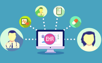 Hồ sơ sức khoẻ điện tử theo chiều dọc (EHR) thay vì bệnh án điện tử (EMR) riêng lẻ: rất cần thiết nhưng vẫn còn là một thách thức không nhỏ đối với nhiều quốc gia trên thế giới