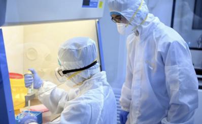 Kích hoạt toàn bộ hệ thống khám, chữa bệnh trên địa bàn thành phố sẵn sàng ứng phó với diễn biến phức tạp của dịch bệnh COVID-19