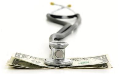 Tìm hiểu công tác giám định chi phí khám, chữa bệnh BHYT của Hàn Quốc