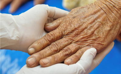 10 giải pháp tăng cường bảo vệ người bệnh thuộc nhóm nguy cơ cao
