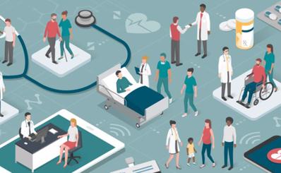 Những việc cần làm để tăng khả năng thành công khi chuyển đổi các bệnh viện công lập sang cơ chế tự chủ tại các nước đang phát triển