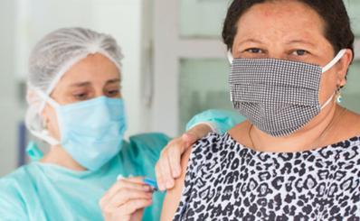 COVID-19 đã lây nhiễm cho 570.000 nhân viên y tế và giết chết 2.500 người tại các nước khu vực Châu Mỹ