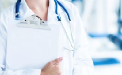 Nhân viên Ngành Y tế thành phố phẫn nộ