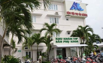 Bệnh viện Phụ sản Mê Kông tập huấn kỹ năng cấp cứu cơ bản cho tất cả nhân viên y tế của bệnh viện và chuyển đổi số khai báo y tế