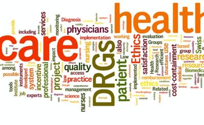 Chọn lựa phương thức nào trong chi trả các dịch vụ khám, chữa bệnh?