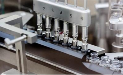 Tìm hiểu thuốc kháng vi-rút SARS-CoV-2 vừa được FDA cho phép sử dụng