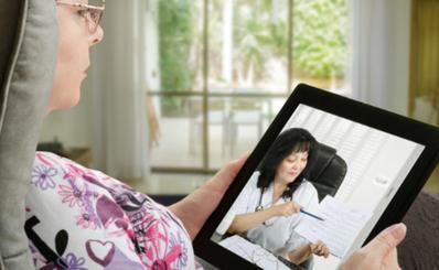 Tổ chức Y tế Thế giới khuyến cáo ứng dụng telemedicine để tăng cường kết nối thầy thuốc với người bệnh
