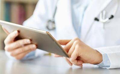 Tổ chức Y tế Thế giới khuyến cáo ứng dụng công nghệ kỹ thuật số để hỗ trợ các bác sĩ ra quyết định lâm sàng