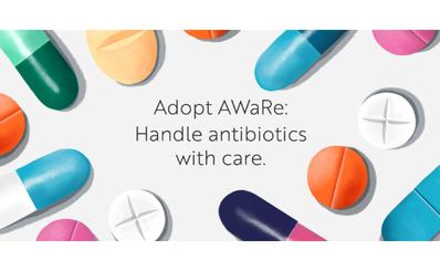 """Tổ chức Y tế Thế giới kêu gọi tất cả các cơ sở y tế trên toàn cầu sử dụng công cụ """"AWaRe"""""""