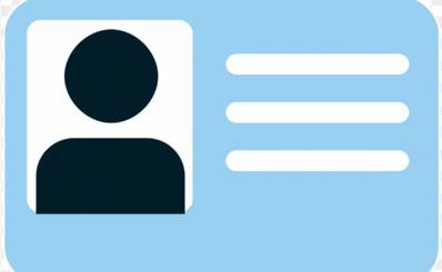 Bộ Y tế ban hành quy chế xác lập, sử dụng và quản lý mã định danh y tế
