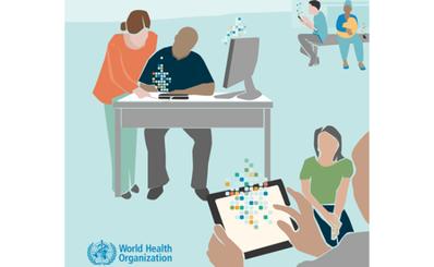Tổ chức Y tế Thế giới khuyến cáo sử dụng công nghệ kỹ thuật số