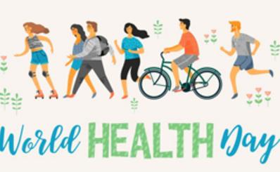 Nhân ngày Sức khoẻ Thế giới (7/4/2019): thông điệp về ý nghĩa và tầm quan trọng của chăm sóc sức khoẻ ban đầu