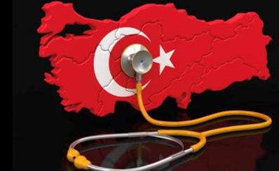 Thổ Nhĩ Kỳ: điểm đến mới nổi về du lịch y tế