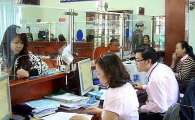 100% hồ sơ thủ tục hành chính y tế ở TPHCM được tiếp nhận và giải quyết trực tuyến