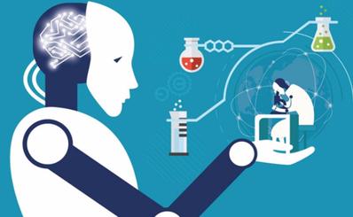 Sử dụng trí tuệ nhân tạo trong y tế có nguy cơ xảy ra sự cố hay không?