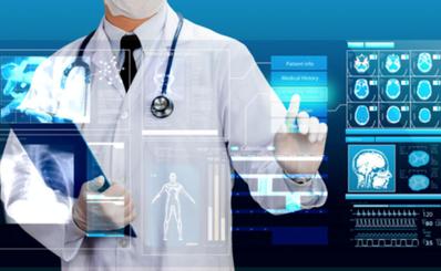 10 lợi ích của IoT trong chăm sóc sức khoẻ