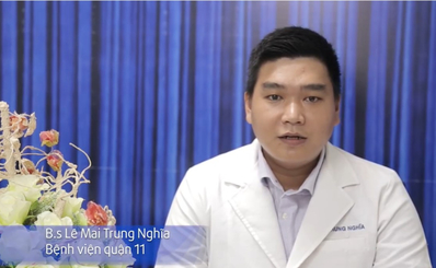 Điều trị suy thận thế nào cho đúng lời bác sĩ?