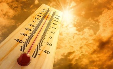 Say nắng, say nóng: biểu hiện, xử trí ban đầu và dự phòng