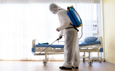 Khả năng lây lan của Covid-19 trong bệnh viện